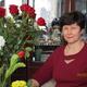 Зайцева Татьяна Дмитриевна