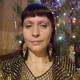 Сергиенко Наталья Владимировна