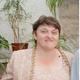 Валентина Николаевна Алехина