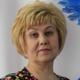 Кудрявцева Марина Анатольевна