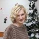 Михайлова Людмила Валентиновна