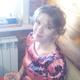 Веселова Екатерина Сергеевна