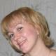 Плечева Елена Николаевна