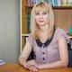 Иванова Анна Петровна