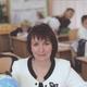 Эльза Васильевна  Буренкова