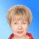 Макарова Надежда Григорьевна