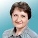 Филонова Наталья Валерьевна