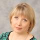 Шакина Марина Станиславовна