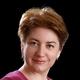 Наталья Александровна Маркова