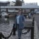 Титова Елена Юрьевна