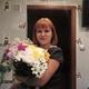 Караваева Татьяна Андреевна