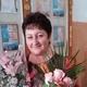 Тумасян Людмила Алексановна