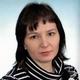 Мальцева  Ольга Владимировна