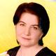 Батышева Бэла Аслановна