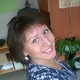Кисиль Виктория Николаевна