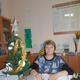 Недосекина Наталья Петровна