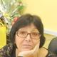 Куркина Нина Николаевна