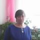 Федянина Наталья Петровна