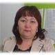 Тайборина  Наталья Борисовна