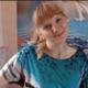 Калинкина Анастасия Владимировна