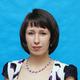 Светлана Викторовна Шулепина