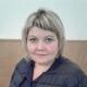 Паленкова Светлана Михайловна