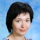 Макарова Галина Николаевна