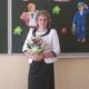Шаляева Наталья Семеновна