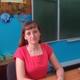 Лисина Дина Александровна