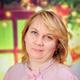 Гурина Наталья Валерьевна