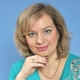 Ольга Николаевна Антонова