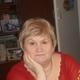 Мария Башаримова