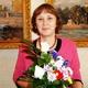 Ионова Ольга Юрьевна