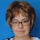 Вагина Екатерина Геннадьевна