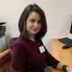 Федорова Анна Андреевна