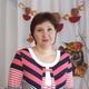 Чулкова Елена Николаевна