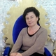 Милованова Елена Гиоргиевна