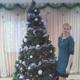 Бабанина Виктория Викторовна