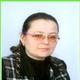 Муллагалиева Зульфия Гумаровна