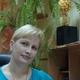 Баженова Вероника Александровна