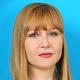 Нарбут Ирина Валентиновна