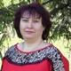 Ширлина Татьяна Васильевна