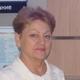 Копылова Надежда Владимировна