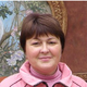 Беломытцева Лариса Станиславовна