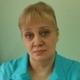 Наталья  Валентиновна  Мартынова