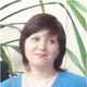 Паутова Светлана Михайловна