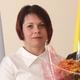 Кузина Ирина Сергеевна