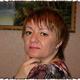 Петровец Виталина Викторовна
