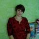 Колесникова Екатерина Валентиновна