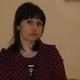 Павлова Наталья Алексеевна